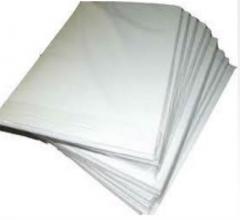 Papel fotografico brilho 180g pacote com 20 folhas