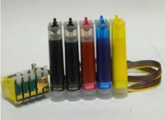 Bulk t33 t1110 c/ tinta pigmentada
