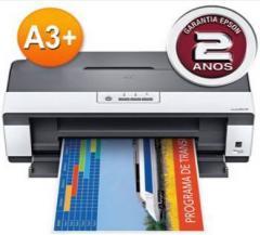 Impressora a3 epson t1110 com bulk tinta