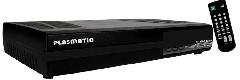 Antenas satelite RP 610 Slim