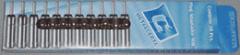 Plug adaptador 90 B