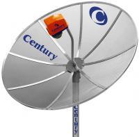 Antenas Century MD-150
