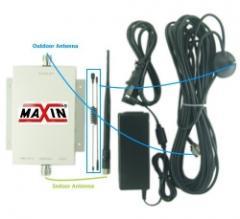 Anplificador de sinal/Repetidora