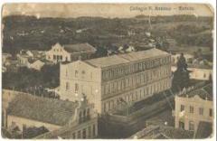 Cartão Postal - Colégio Santo Antonio