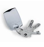 Controle Remoto modelo chaveiro – KeyPilot2