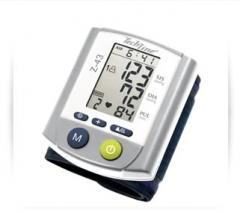 Aparelho de Pressão Arterial Digital Automático de