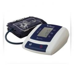 Monitor de Pressão Arterial Digital Automático de