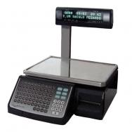 Balança Filizola PC 15 kg