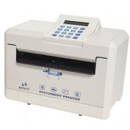 DP-20 impressora de cheques matricial