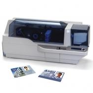 Impressora de Cartões Desempenho