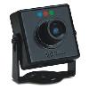 Câmeras coloridas para CFTV