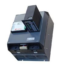 Compactvar G - Modelo Digital VED903 para