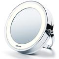 Espelho de Bolso com Iluminação BS-29