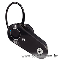 Fone Motorola Bluetooth H-375 original