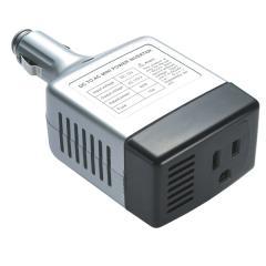 Inversor de Tensão 110V-80W