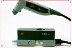 NHE150DM – Pistola Ionizadora
