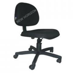 Cadeira Standard Baixa