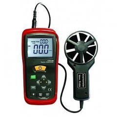 Anemômetro AN-3070 ICELAN-3070 ICEL