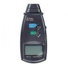 Tacômetro de Contato Digital MDT-2245A MINIPA