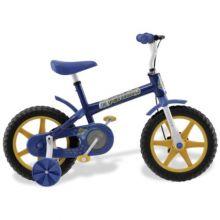 Bicicleta Ferinha Aro 12 Masculina Fm - Fischer