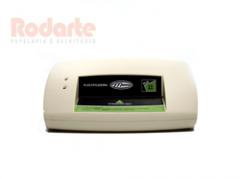 Plastificadora PLM 11 Menno 110 volts