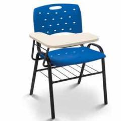 Cadeira universitaria viva