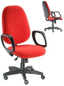 Cadeira corporate presidente