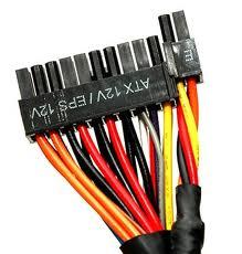 CN16 12/6X6N3 Conector