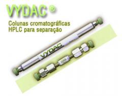 Cromatogfafo