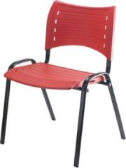 Cadeira Tropical fixa