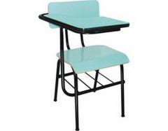 Cadeira universitária anatômica