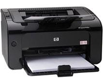 Impressora HP Lasejet Pro