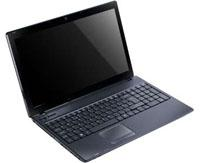 Notebook Acer AS5742-7416