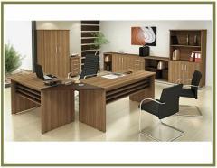 Mesas para escritório diretoria