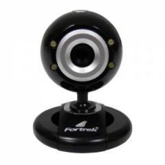 Webcam EasyCam Connect