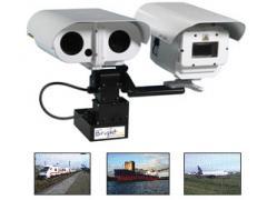 Bright View - sistema de visão