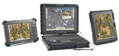 Sistema Autônomo e Portátil para a Transmissão de