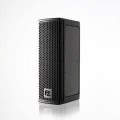 FZ 205A caixa acústica