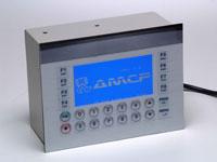 Controlador para Autoclave MEGA-CA
