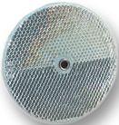 Sensor Reflector 51X51MM