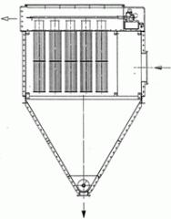 Filtros Cartucho - FBTC®