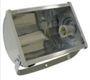 Refletor Retangular 160w E27 - Fundial