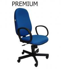Cadeiras para escritório Premium