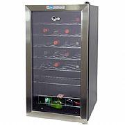 Adega Climatizada com Compressor para 27 Garrafas