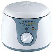 Fritadeira Elétrica 2 litros - Best Cook