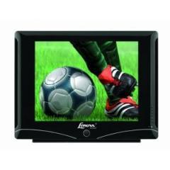 "TV 14"" Lenoxx Color TV1400 Tela Plana"
