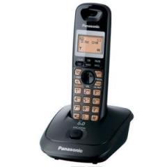 Telefone Panasonic KX-TG4011 Sem Fio