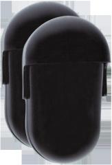 Sensores Infravermelho ativo IR 2002