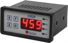 Termostato Proporcional - CR20PW
