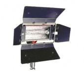Iluminador Dexel Miniluz 1000W Modelo 53-03
